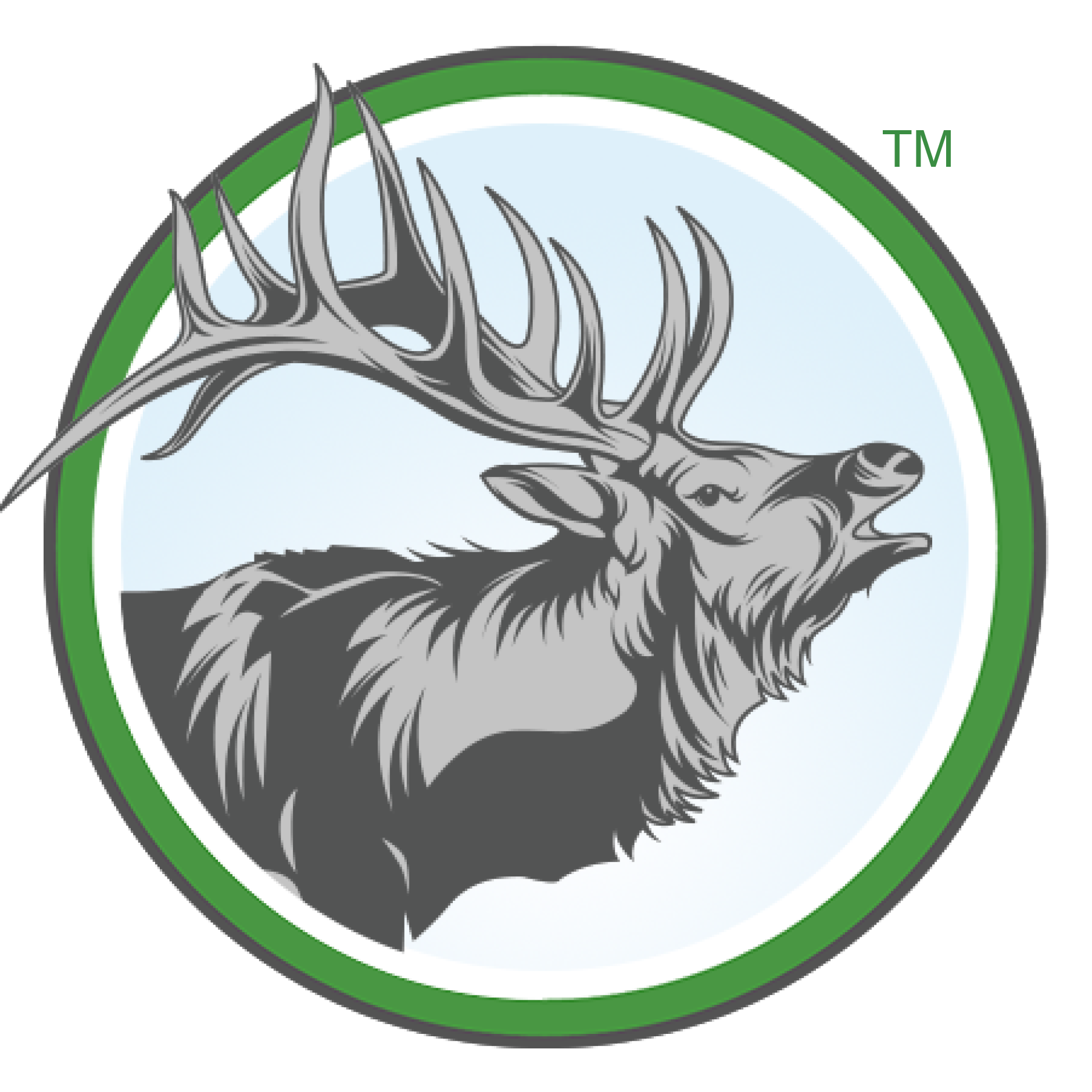 TN Wildlife Foundation Sponsored Elk Raffle